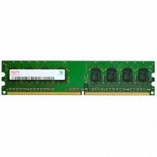 Модуль памяти для компьютера DDR4 16GB 2133 MHz Hynix (HMA82GU6MFR8N-TFN0)