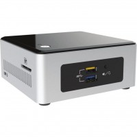 Компьютер INTEL NUC (BOXNUC5CPYH)
