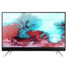 Телевизор Samsung UE32K5100 (UE32K5100AUXUA)
