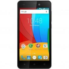 Мобильный телефон PRESTIGIO PSP3506 Wize M3 Duo Black (PSP3506DUOBLACK)
