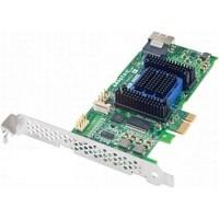 Контроллер RAID Adaptec 6405E Kit
