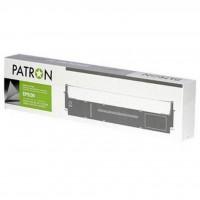Картридж PATRON EPSON LX-350 (PN-LX350) (CM-EPS-LX-350-PN)