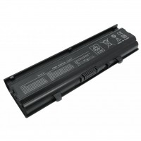 Аккумулятор для ноутбука DELL Inspiron N4020 (TKV2V, DL4020LH) 11.1V 5200mAh PowerPlant (NB00000075)