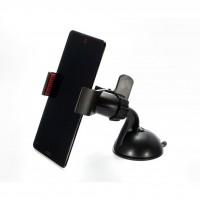Универсальный автодержатель Vinga FD 361 Black Croco (MAS0361BK)