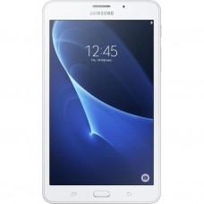 "Планшет Samsung Galaxy Tab A 7.0"" LTE White (SM-T285NZWASEK)"