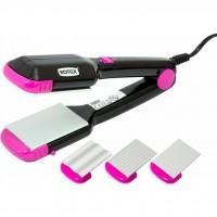 Выпрямитель для волос Rotex RHC370-N