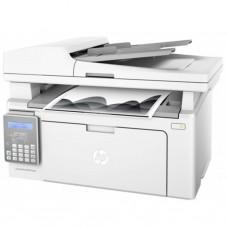 Многофункциональное устройство HP LaserJet Ultra M134fn (G3Q67A)