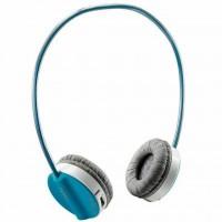 Наушники Rapoo H6020 Blue bluetooth (H6020 Blue)