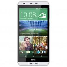 Мобильный телефон HTC Desire 820G White