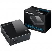 Компьютер GIGABYTE BRIX (GB-BACE-3010)