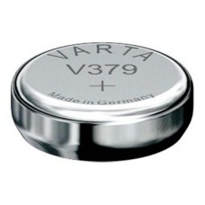Батарейка Varta V 379 WATCH (00379101111)