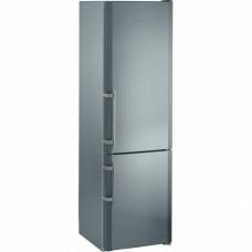 Холодильник Liebherr CNPesf 4003