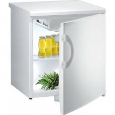 Холодильник Gorenje RB 4061 AW (RB4061AW)
