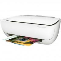 Многофункциональное устройство HP DeskJet Ink Advantage 3635 c Wi-Fi (F5S44C)