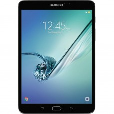 "Планшет Samsung Galaxy Tab S2 VE SM-T713 8"" 32Gb Black (SM-T713NZKESEK)"