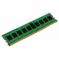Модуль памяти для сервера DDR4 8Gb Kingston (KVR24R17S4/8)