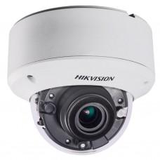 Камера видеонаблюдения HikVision DS-2CE56F7T-VPIT3Z (2.8-12) (21844)