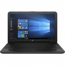 Ноутбук HP 250 (Z2Z64ES)