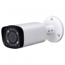 Камера видеонаблюдения Dahua DH-IPC-HFW2421RP-VFS-IRE6 (03514-04849)