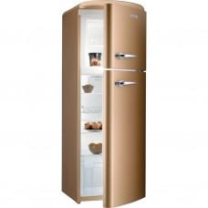 Холодильник Gorenje RF 60309 OCO (RF60309OCO)
