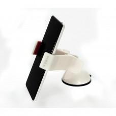 Универсальный автодержатель Vinga FD 361 White Croco (MAS0361WH)