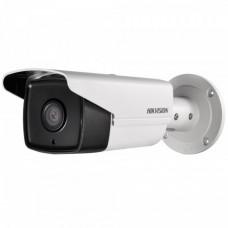 Камера видеонаблюдения HikVision DS-2CD2T42WD-I8_TRASSIR (966)