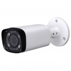 Камера видеонаблюдения Dahua DH-IPC-HFW2421RP-ZS-IRE6 (03418-04850)
