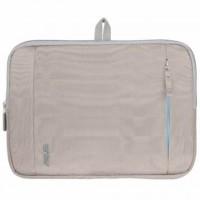 "Чехол для ноутбука ASUS 14"" Matte slim sleeve (90-XB2700SL00010-)"
