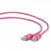 Патч-корд Cablexpert 0.5м (PP12-0.5M/RO)