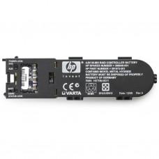 Аккумулятор HP 398648-001
