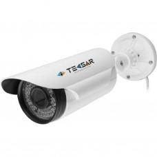 Камера видеонаблюдения Tecsar AHDW-2M-40V (6389)