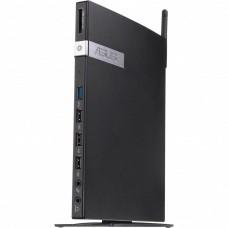Компьютер ASUS Ebox E210-B007A (90PX0061-M00720)