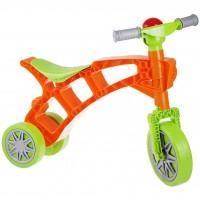 Беговел Технок Ролоцикл (3220)