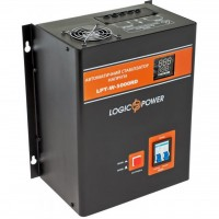 Стабилизатор LogicPower LPT-W-5000RD (4439)