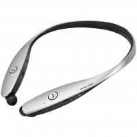 Наушники Smartfortec HBS-900 silver (44406)