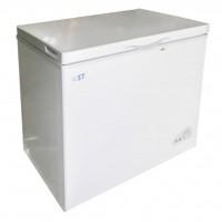 Морозильная камера ST BT DT 11-170-600