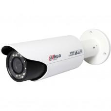 Камера видеонаблюдения Dahua DH-IPC-HFW3200CP (02037-03201)
