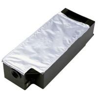 Контейнер для отработанных чернил EPSON SP4900/ B300/ B310N/ B500DN/ B510DN (C13T619000)