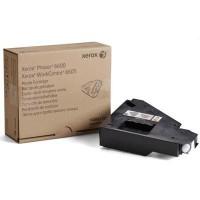 Сборник отработанного тонера XEROX PH6600/ WC6605 (108R01124)