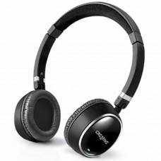 Наушники CREATIVE WP-300 Bluetooth (51EF0450AA001)
