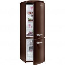 Холодильник Gorenje RK 60359 OCH (RK60359OCH)