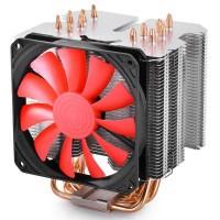 Кулер для процессора Deepcool LUCIFER K2