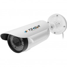 Камера видеонаблюдения Tecsar AHDW-2M-60V (6390)