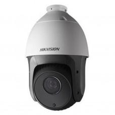 Камера видеонаблюдения HikVision DS-2AE5223TI-A (23x) (20503)