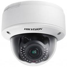 Камера видеонаблюдения HikVision DS-2CD4125FWD-IZ (w/o lens) (21875)