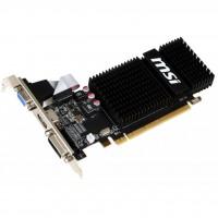 Видеокарта Radeon R5 230 1024Mb MSI (R5 230 1GD3H LP)