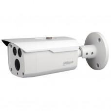 Камера видеонаблюдения Dahua DH-IPC-HFW4231DP-AS-S2 (6 мм) (03602-05003)