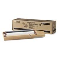 Ремкомплект XEROX CQ8570 maintenance kit (Max) (109R00783)