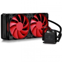 Кулер для процессора Deepcool CAPTAIN 240