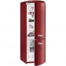 Холодильник Gorenje RK 60359 OR (RK60359OR)